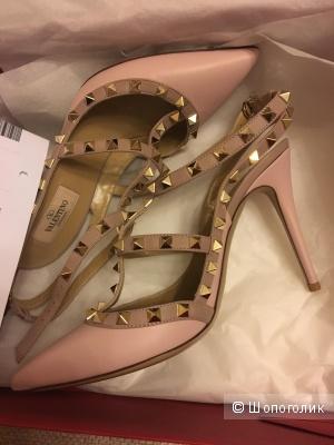 Туфли Valentino, размер 38,5