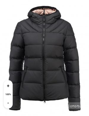 Куртка  BOSIDENG 44-46(48)
