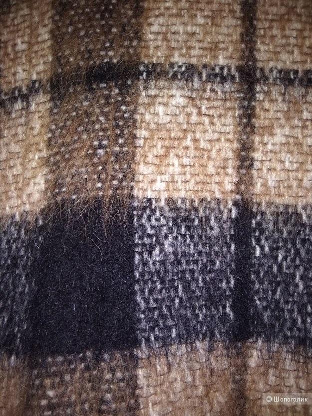 Пальто CRISTINAEFFE, размер 44it
