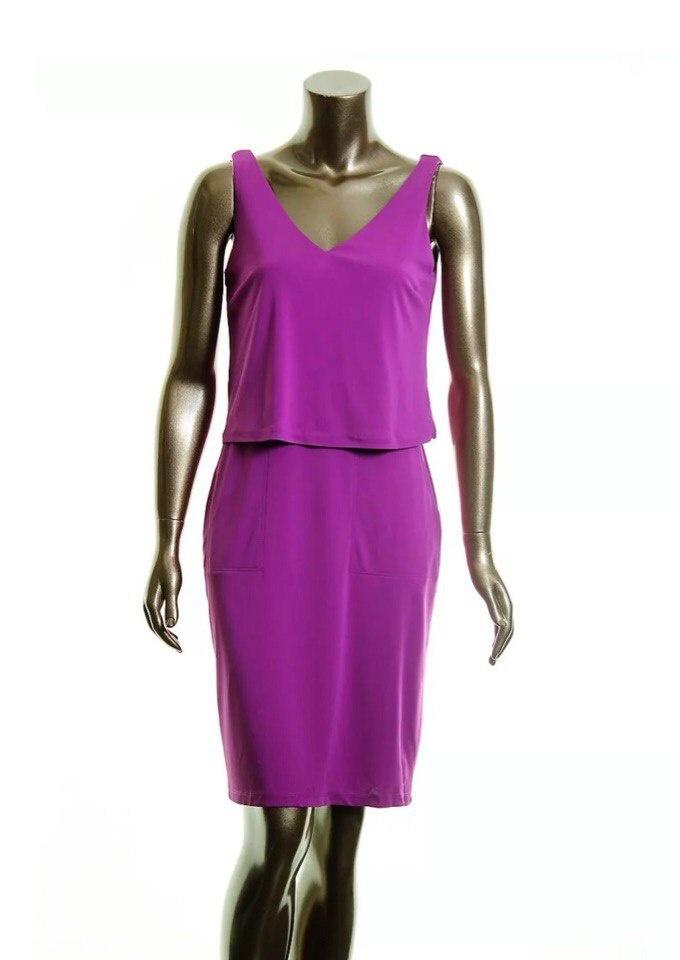 Платье Ralph Lauren М