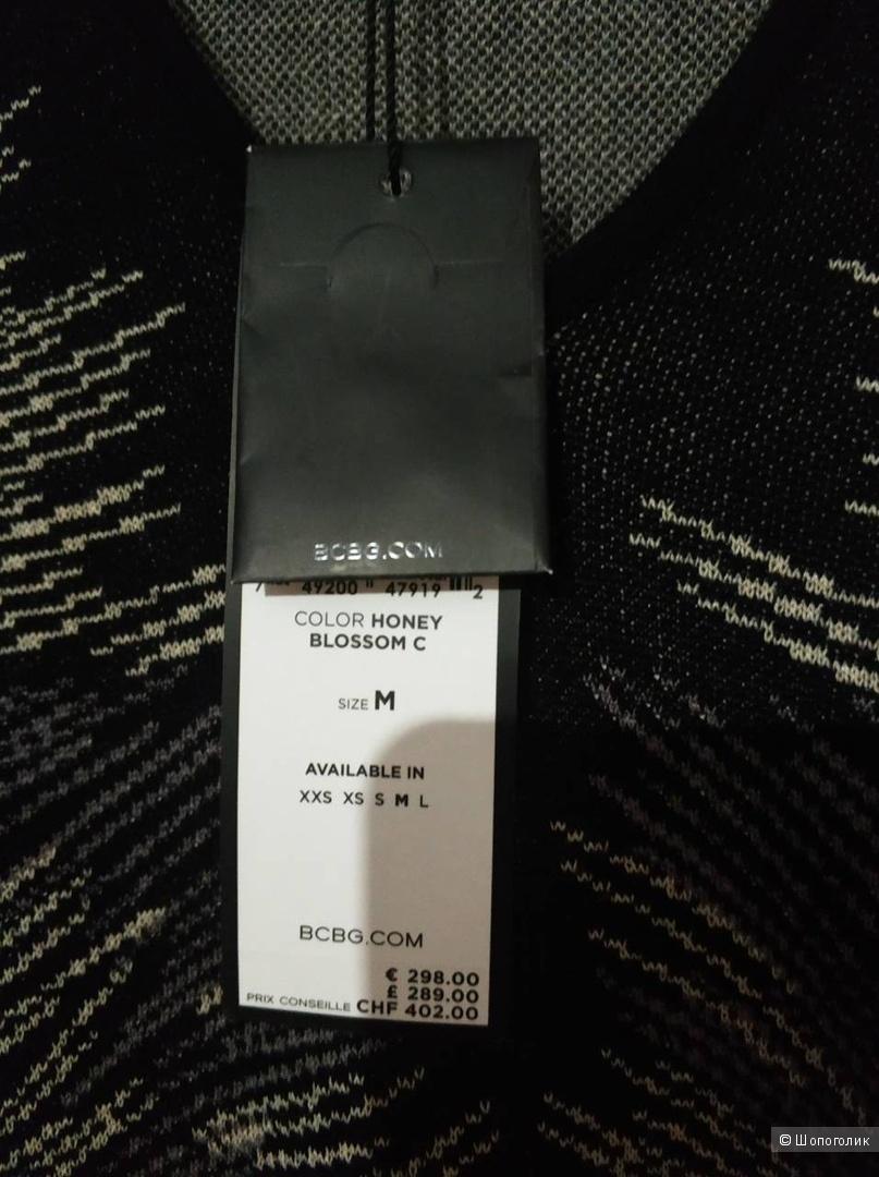 Платье BCBG MAXAZRIA, на 44-46