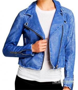 Куртка косуха Blank NYC размер XS S