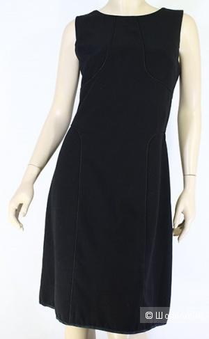 Платье Oltre , 52 размер