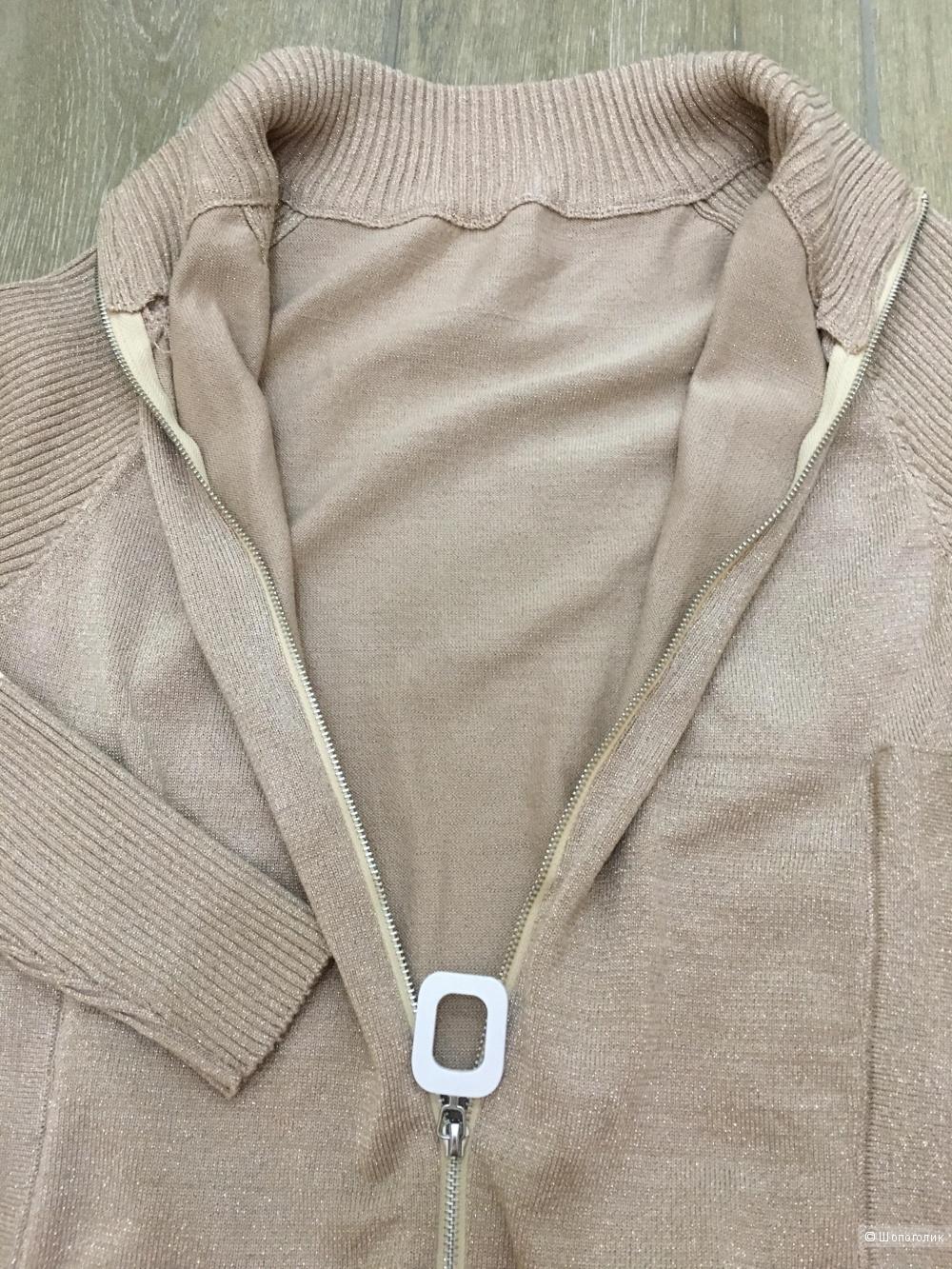 b279a1d833e Спортивный костюм Noname