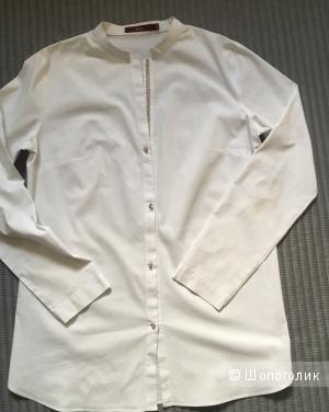 Рубашка ELIS 42-44 р-р