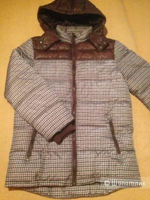 Куртка Acoola размер 164