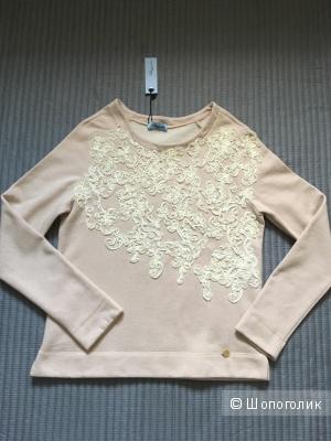 Свитшот Blumarine Underwear S (40-42 русский)