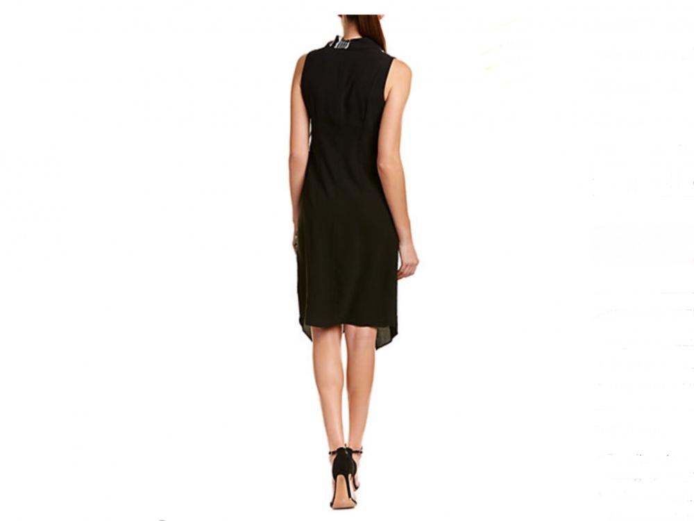 Платье NIC+ZOE р.46-48