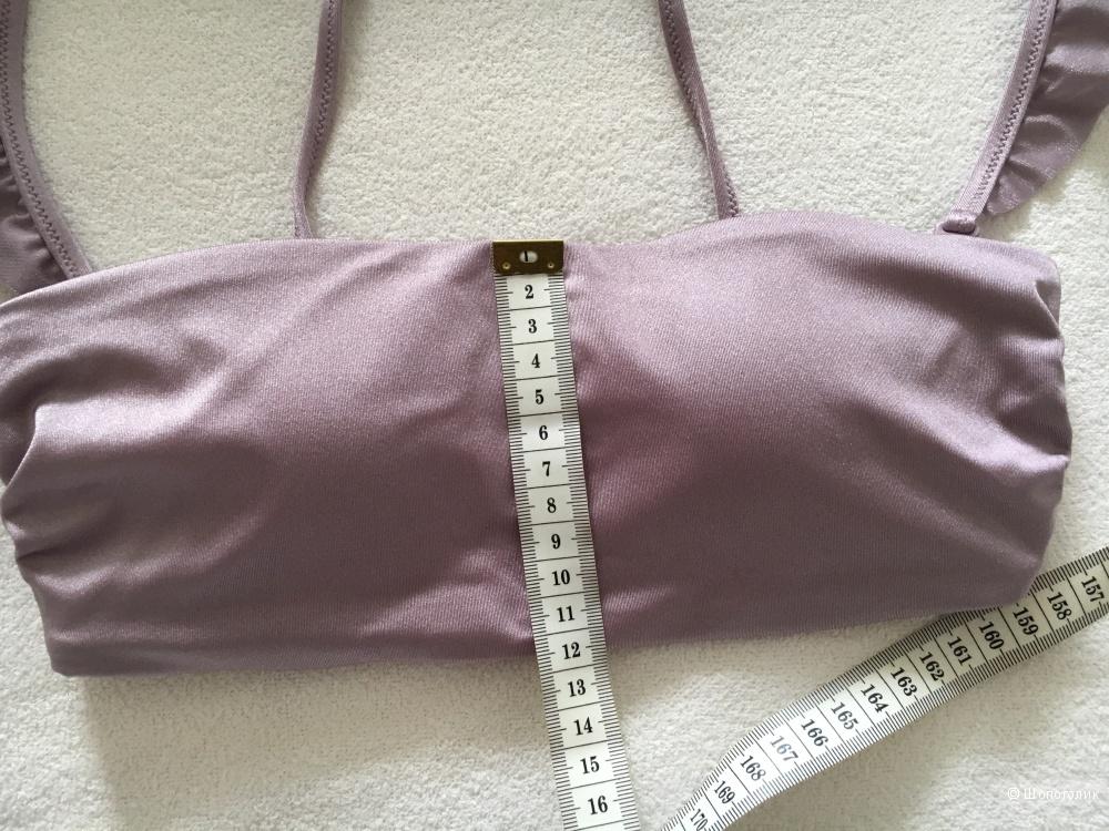 Купальник  Pink Victoria`s Secret, размер S