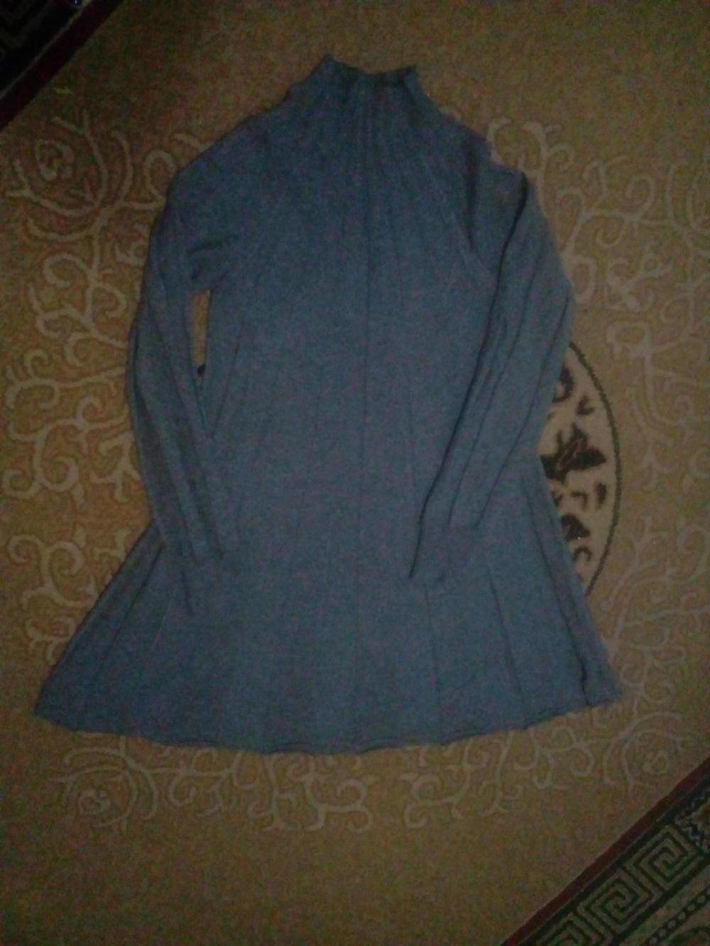 Платье Everis, размер М.