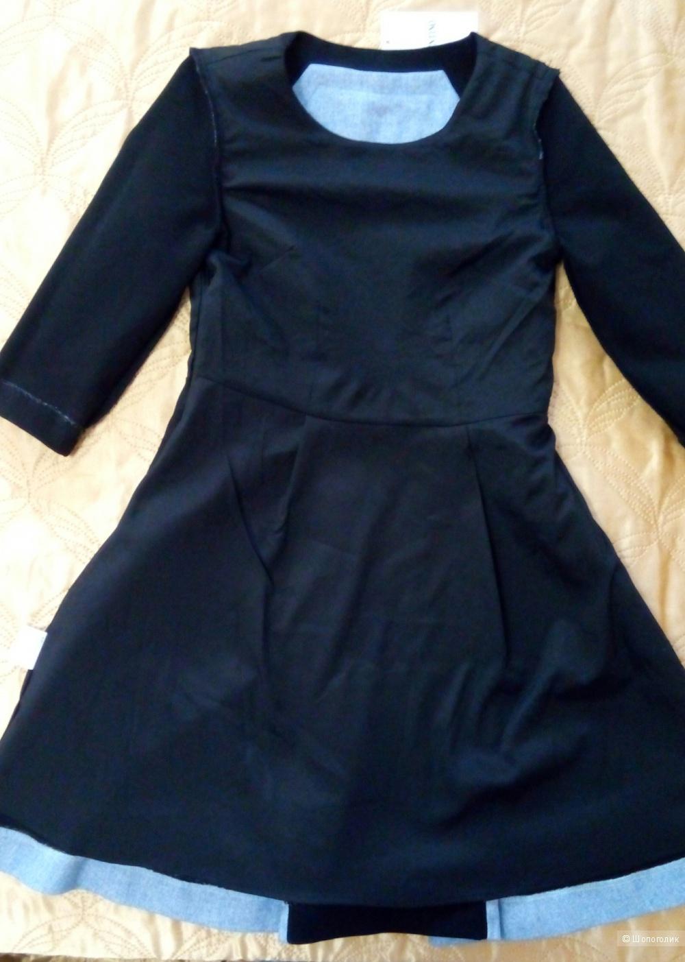 Платье Valentino 44 размер