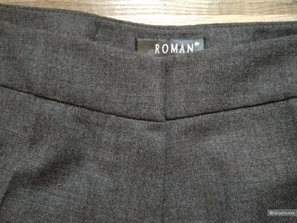 Брюки ROMAN размер 46
