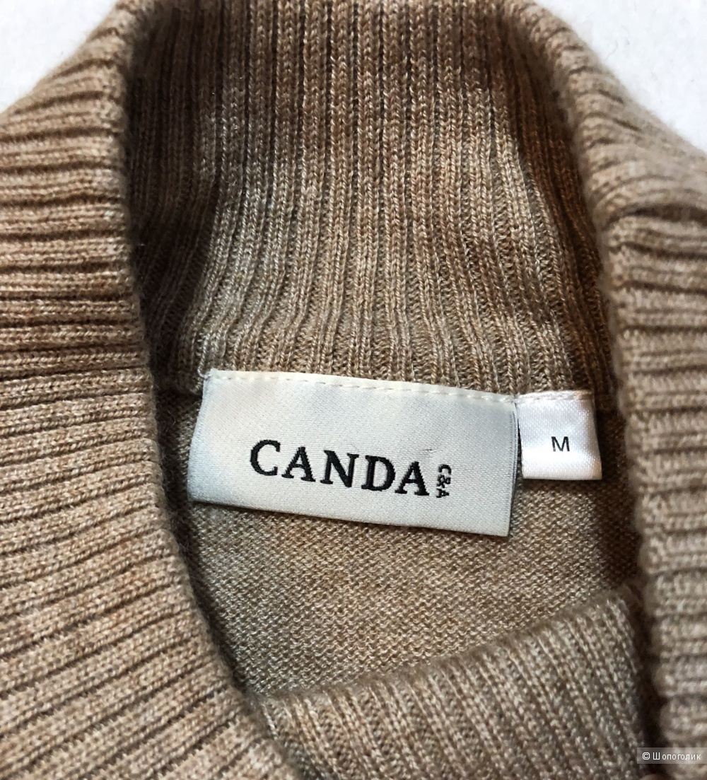 Бадлон Canda M/L