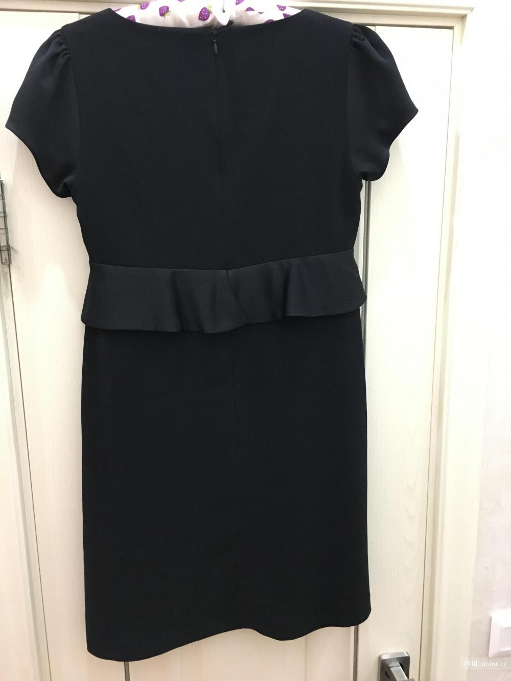 Платье Almagores, размер 42-44