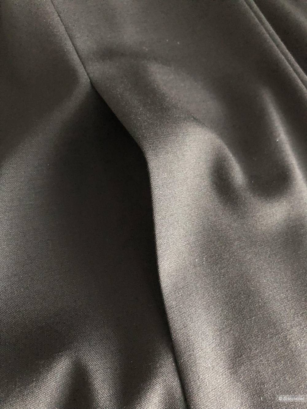 Платье ESCADA,42-44р.