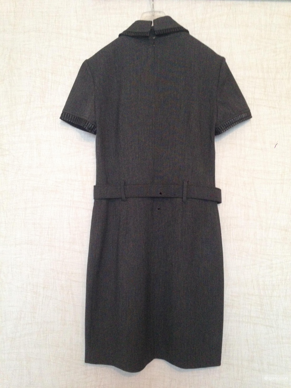 Платье,Waggon. Р-р 42-44