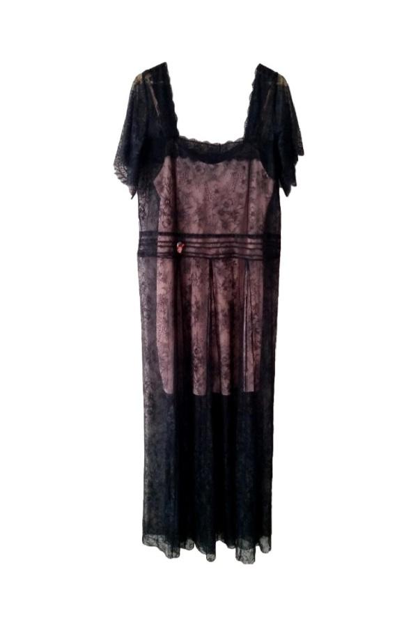 Платье TWINSET 48