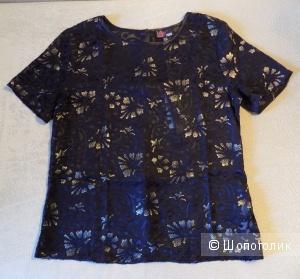 Блуза Yumi разм. 44