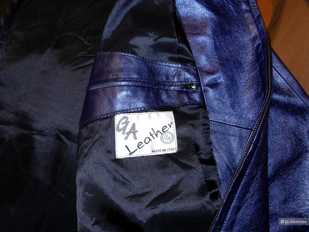 Куртка no name 48-50+