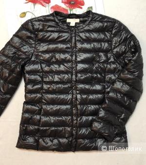 Куртка HM 38 Евр. 44/46