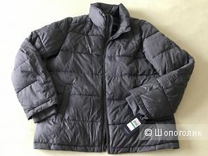 Куртка Tommy Hilfiger, L