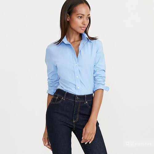 Женская рубашка Ralph Lauren М