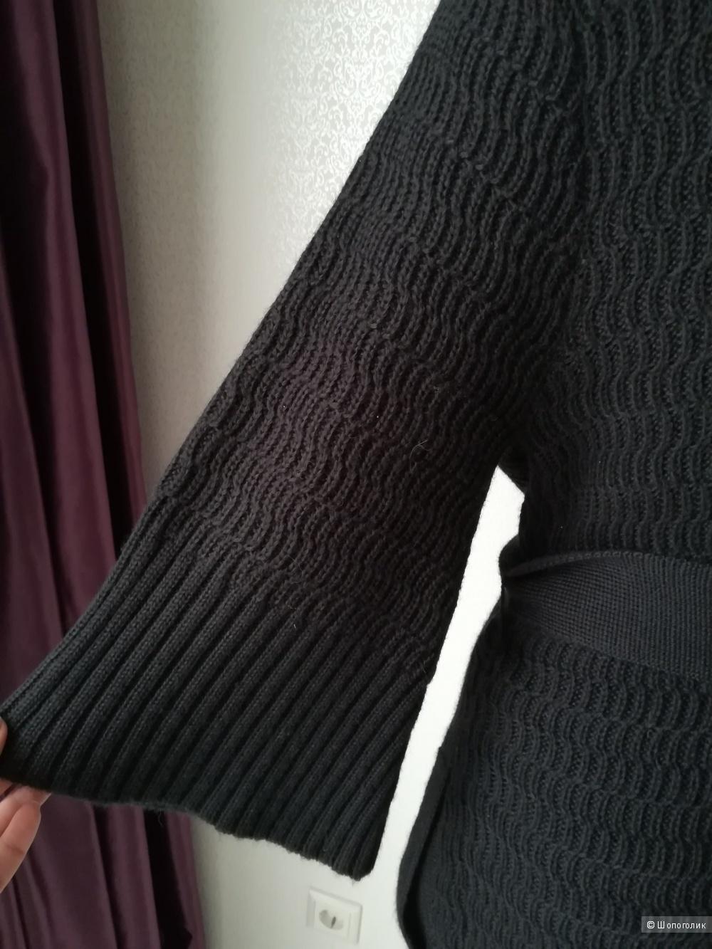 Пальто sara kelly,размер free size