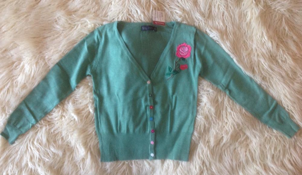 Кардиган Zara, размер 42-44