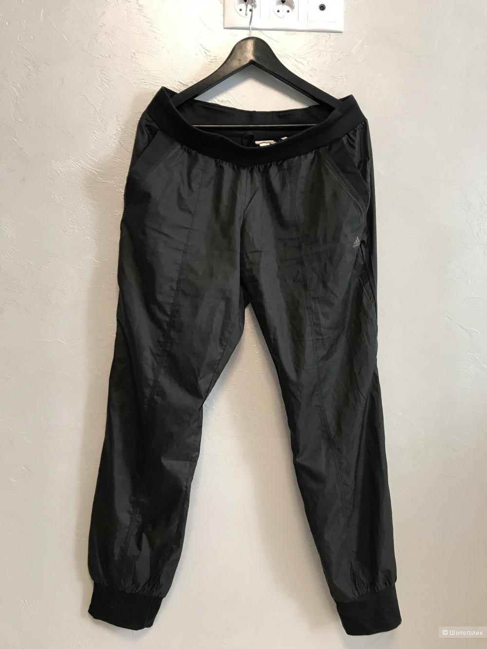 Штаны Adidas, размер M-L