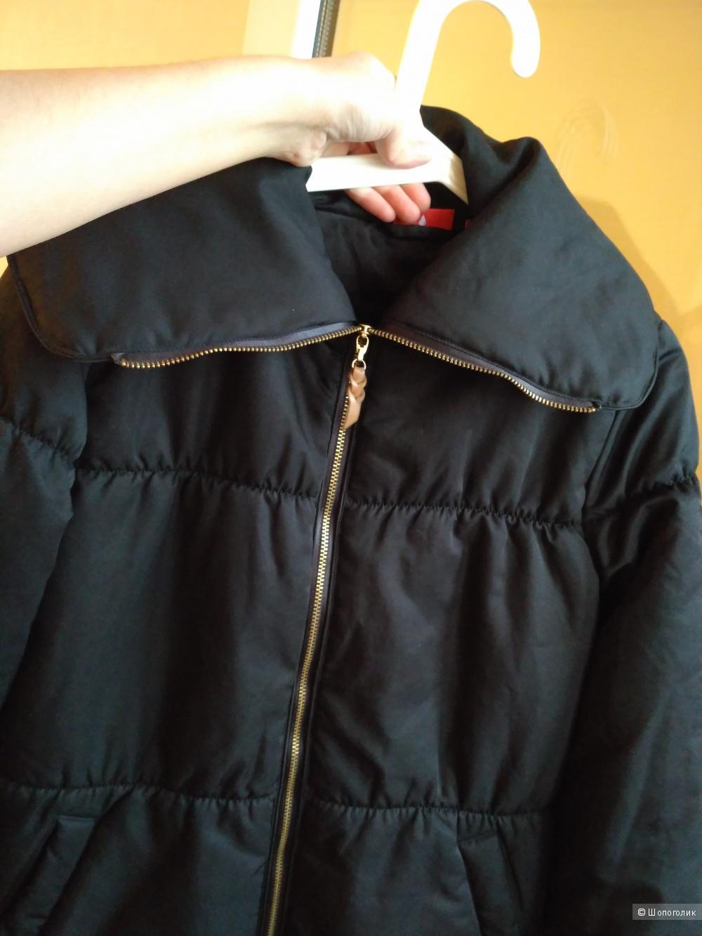 Куртка Puma, XS/UK8