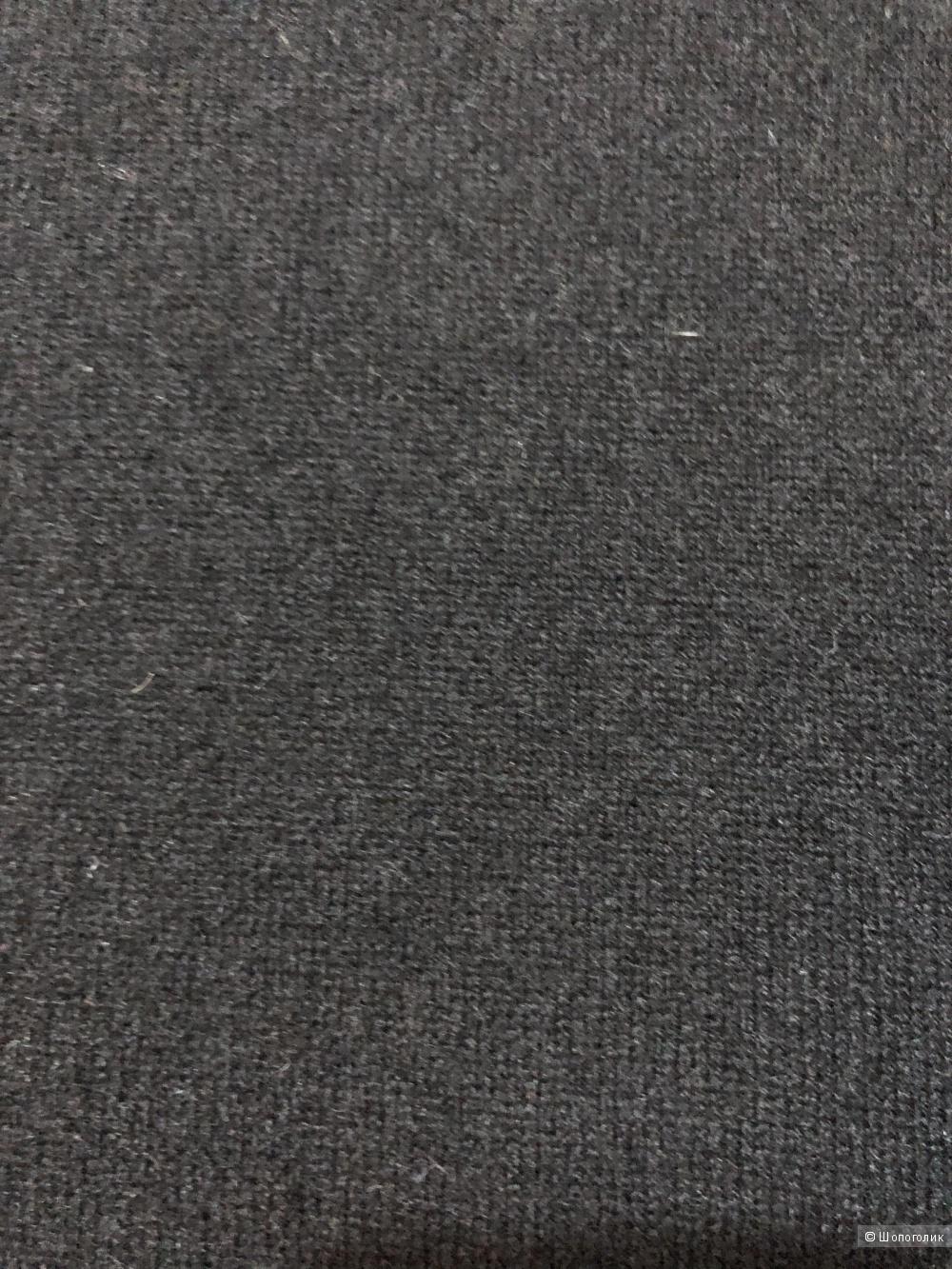 Бадлон из кашемира 48/50 рос.