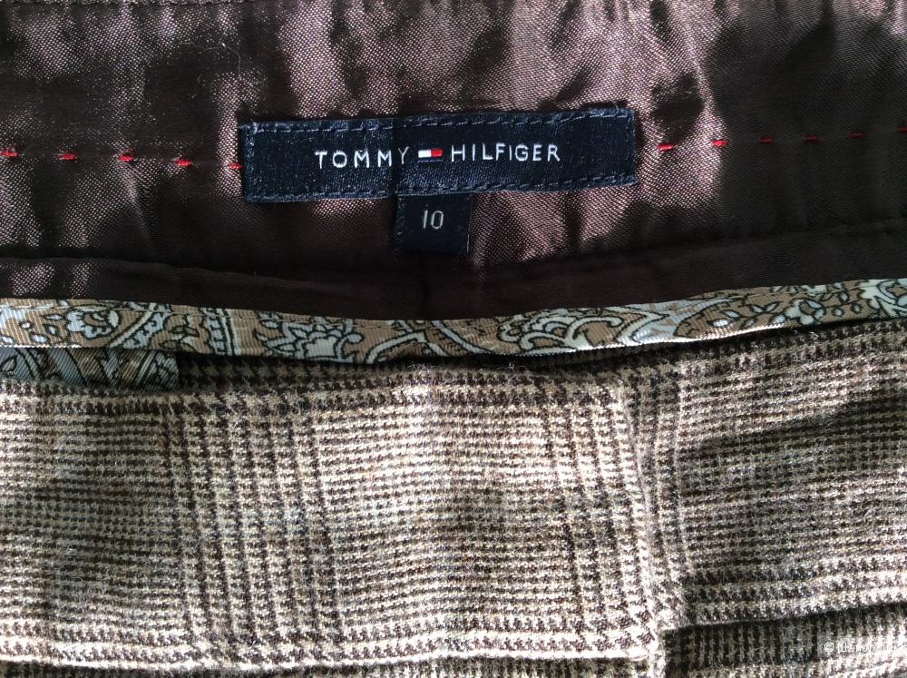 Бриджи Tommy Hilfiger р.10 на 48-50