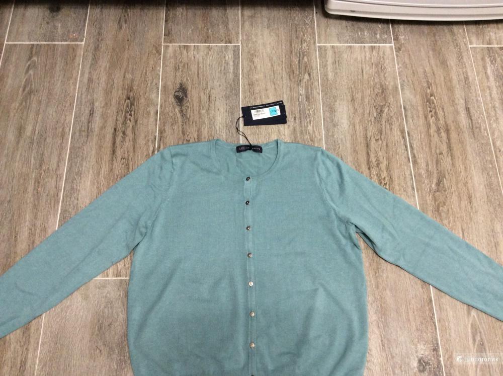 Кофточка Marks & Spencer,44-46 размер