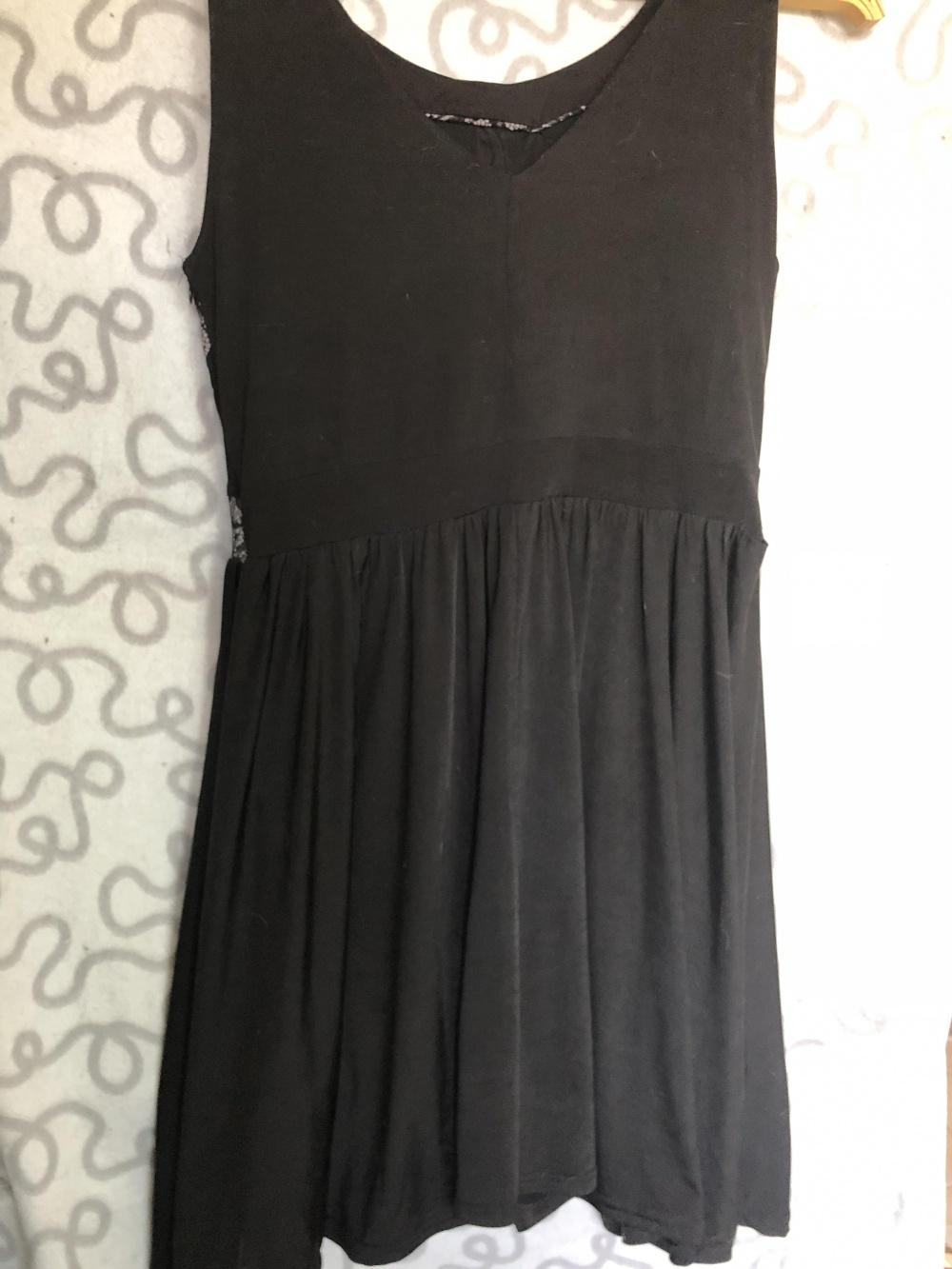 Платье New Look размер 50-52