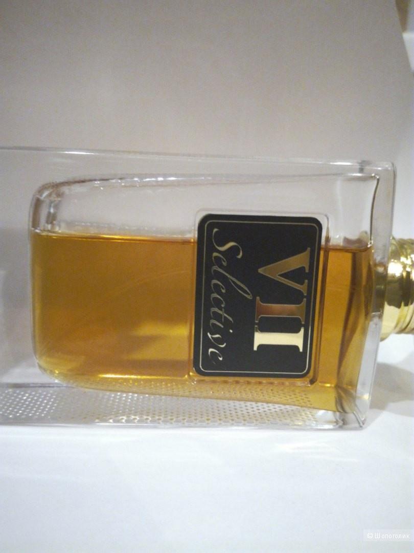Парфюм Selective VII, Attar Collection 100 мл.