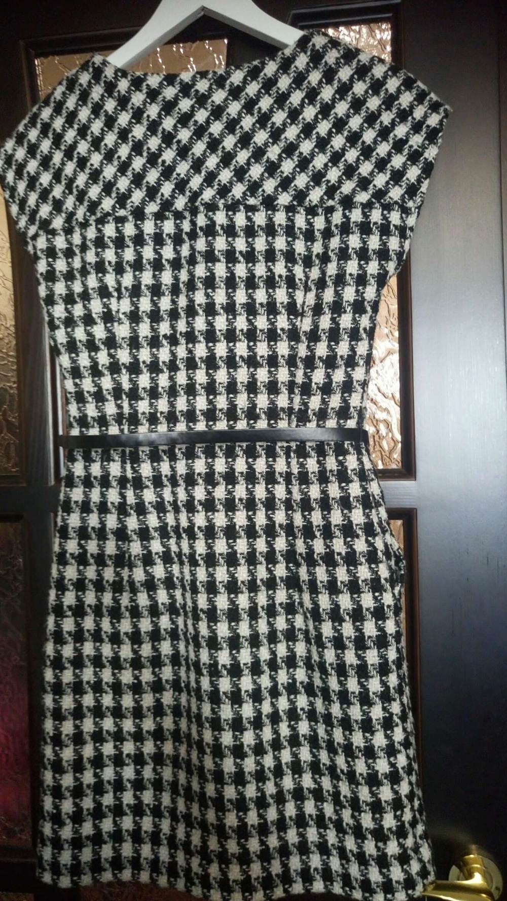 Платье MANGO размер S