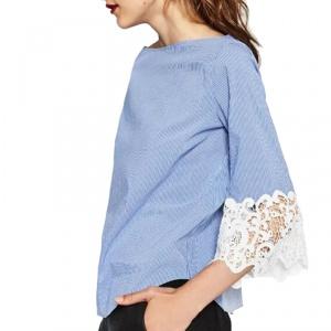 Блуза VKOZEN, размер 42-44