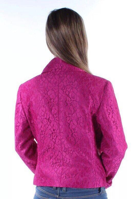 Пиджак от Anne Klein S