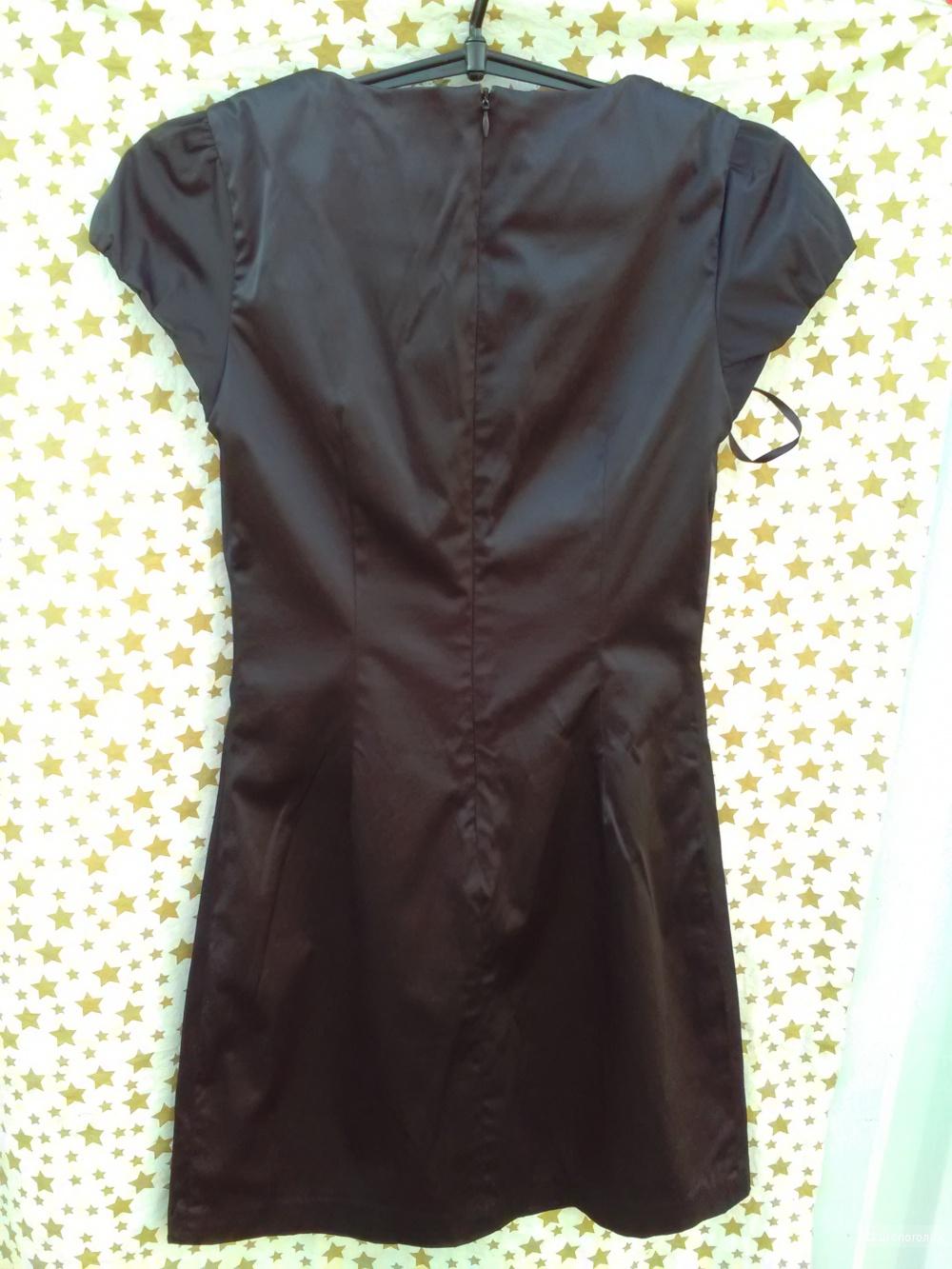 Платье Sela 42 размер