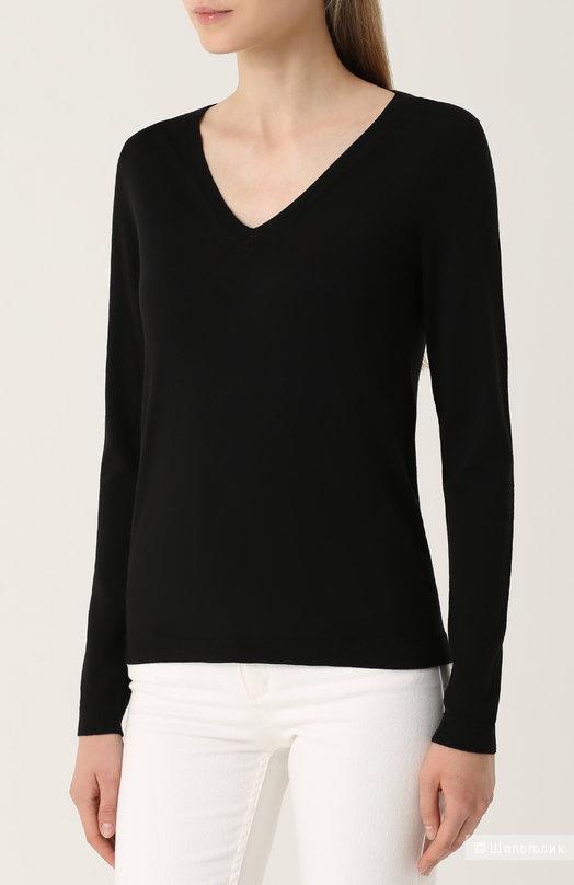 Пуловер c&a, размер 46-48-50