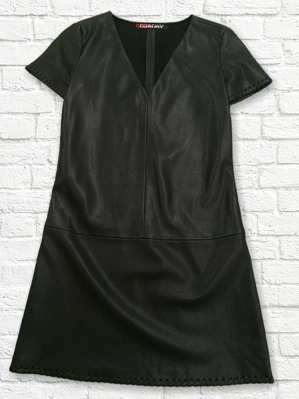 Платье. Miss Sixty Luxury. Small/S/XS/40+/42/42+