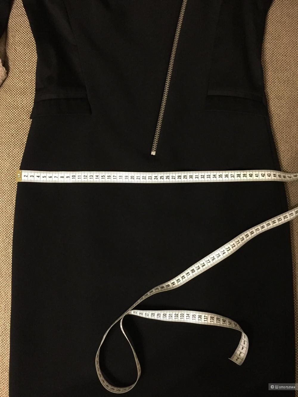 Платье Caterina Leman 42 размер