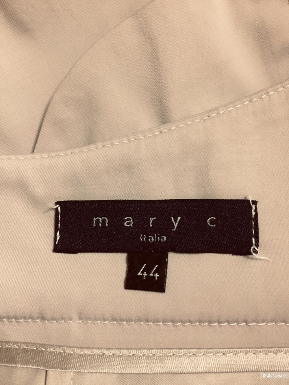 Юбка Mary C 44 размер