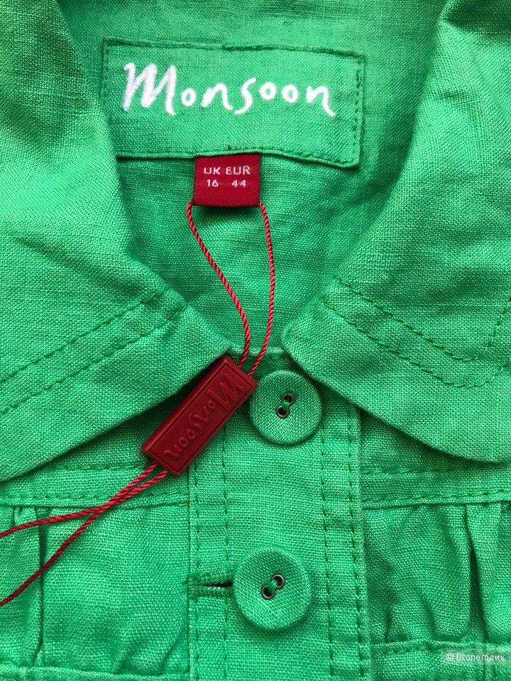 Пиджак Monsoon L