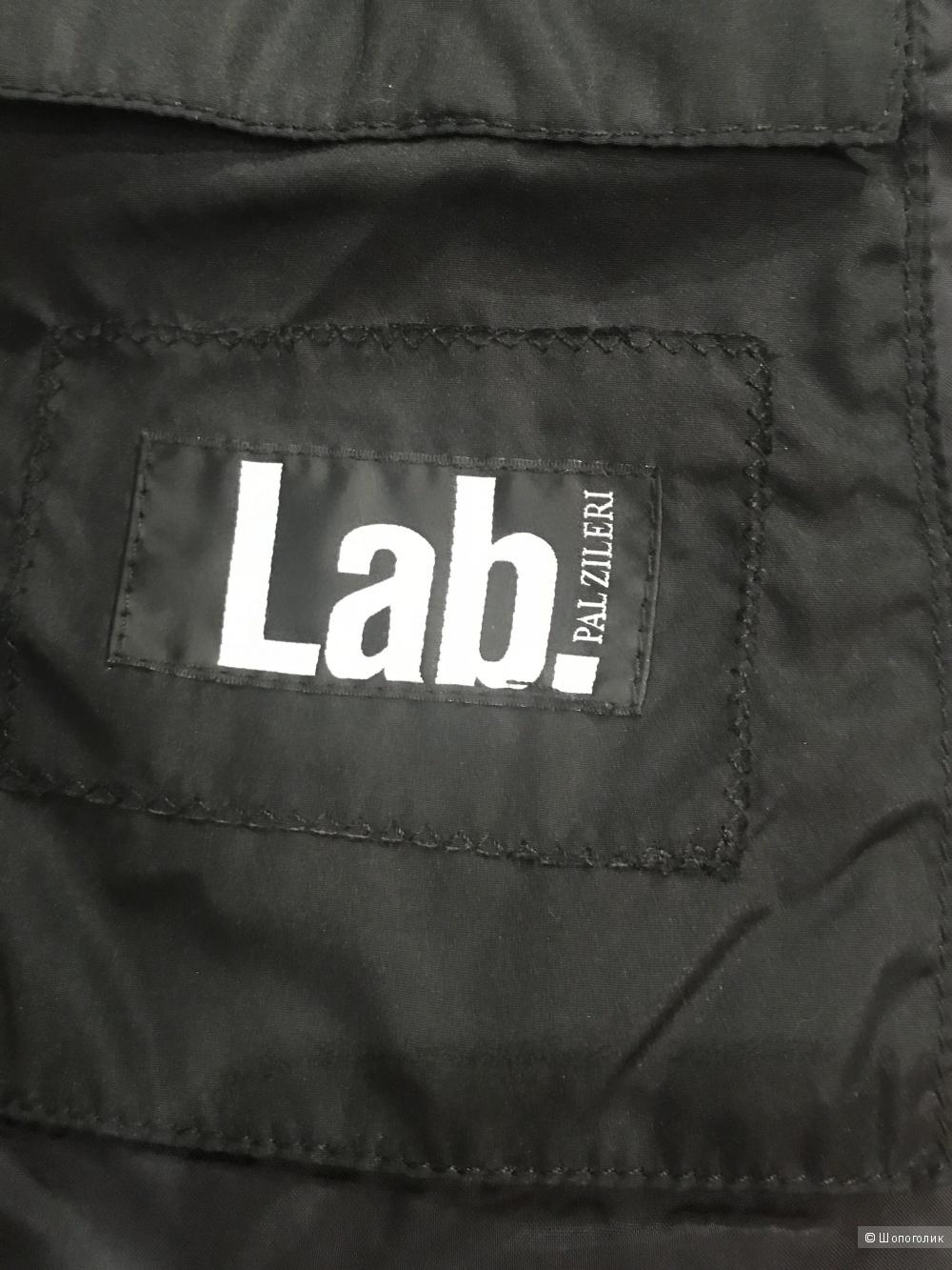 Пуховик, Lab.Palzileri,54IT
