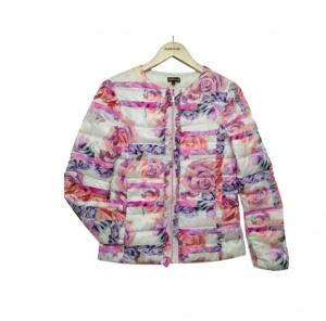 Куртка Roberto Cavalli S