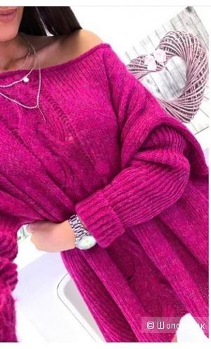 Туника платье Kosple, 42-52