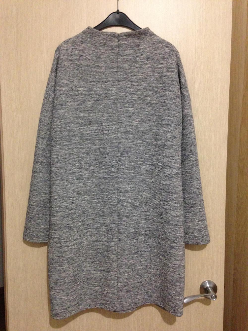 """Платье """" Sela Casual """", размер XL"""