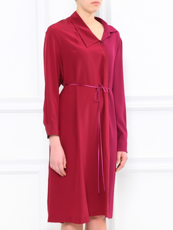 Платье Maison Margiela , раз.42 IT