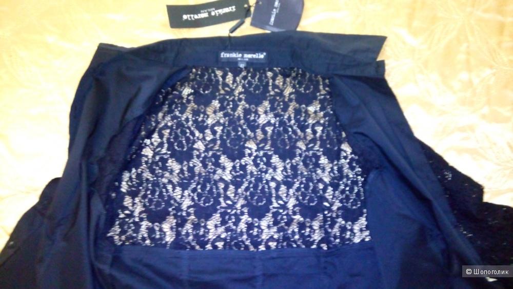 Рубашка Frankie Morello 48-50 размер